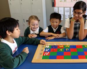 westside-montessori-academy-math-checker-board