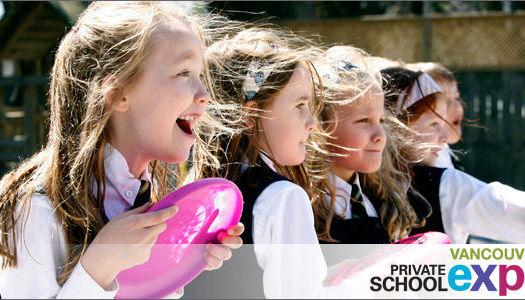 private school expo vancouver