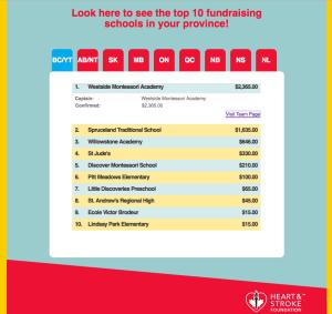 WMA-Heart-Stroke-Foundation