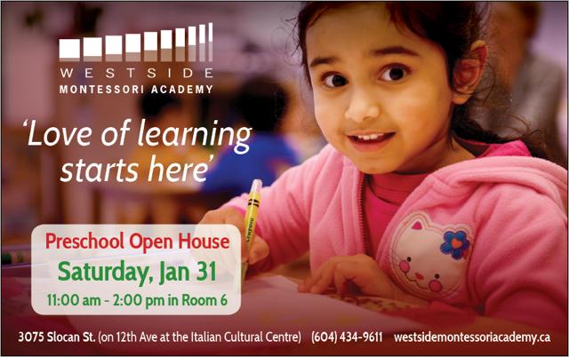 westside-montessori-academy-preschool-open-house