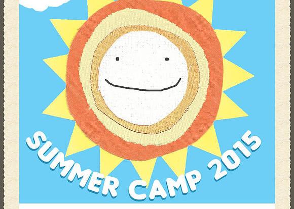 summer-camp-wma