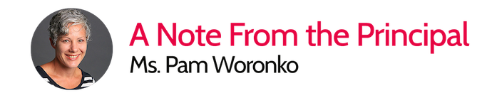 principal-woronko