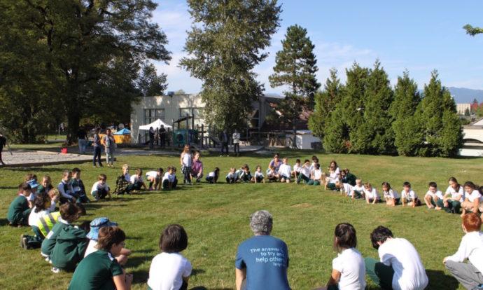 non-competitive-classroom-westside-montessori-academy