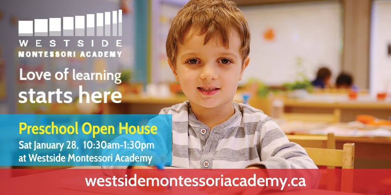 wma-preschool-open-house