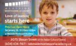 wma-preschool-open-house