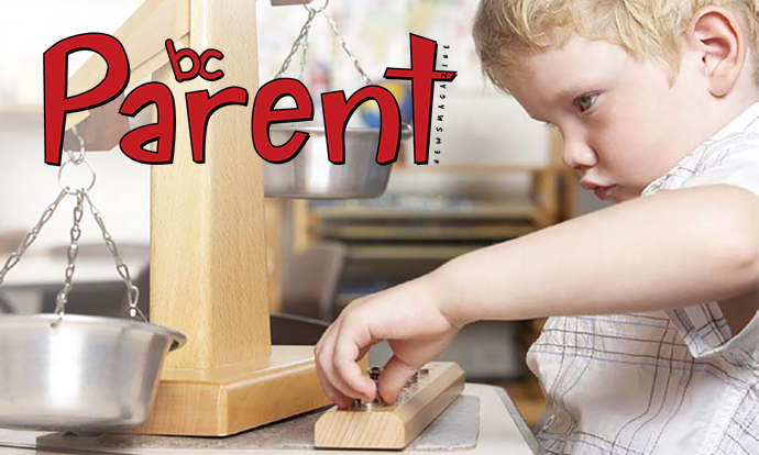 bc-parent-montessori