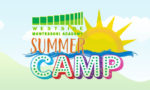 wma-summer-camp-blog