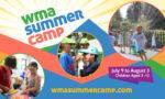 wma-summer-camp-2018