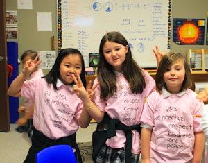 Pink-Shirt-Day-2018-8372 2