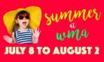 wma-summer-blog